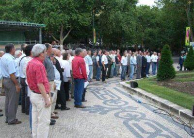 V Enc Nac Sargentos (21)