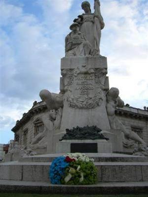 V Enc Nac Sargentos (23)