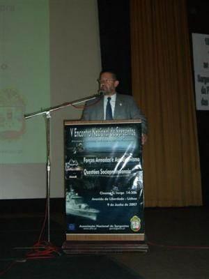 V Enc Nac Sargentos (4)
