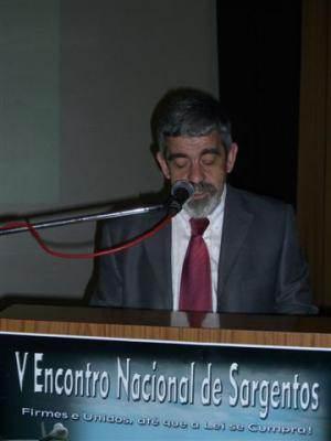 V Enc Nac Sargentos (9)