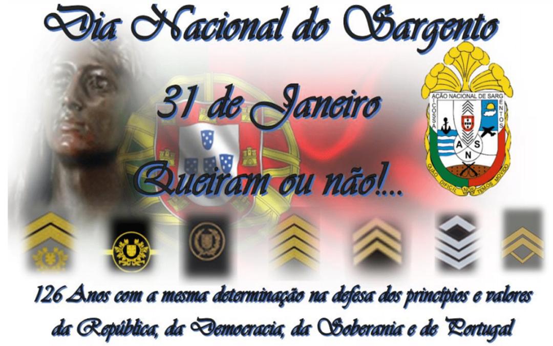 Comunicado Nacional nº05/2017