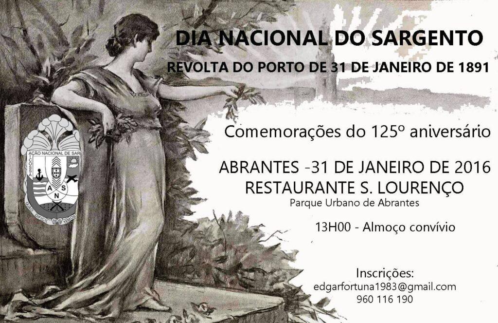 31Janeiro2016Abrantes