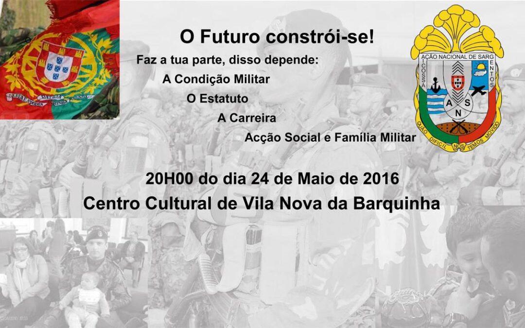 REUNIÃO DO NÚCLEO ANS DA ZONA CENTRO