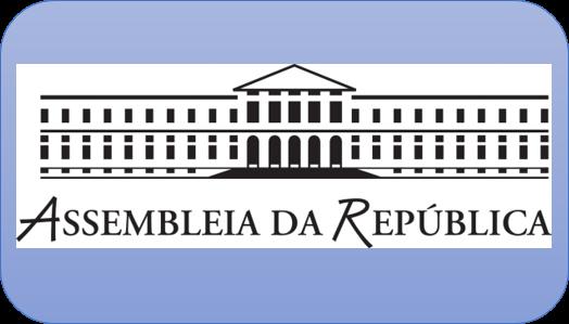 Petição para a suspensão de eficácia do RAMMFA na AR
