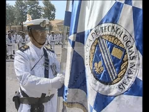 ANS reúne com Sargentos da ETNA