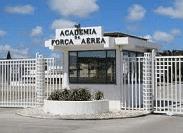 ANS reúne com Sargentos da AFA – Sintra